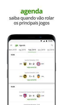 Globoesporte.com screenshot 6
