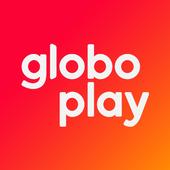 Globoplay ícone