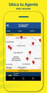 KasNet Usuarios screenshot 3