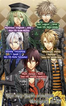 [Game Android] Amnesia Memories
