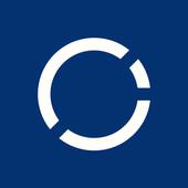 Glocalzone icon