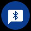 ikon Bluetooth Chat