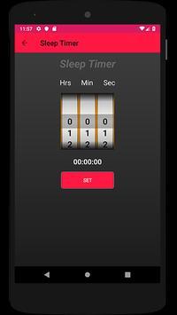 HOT 104.7 FM screenshot 2
