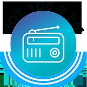 HOT 105.3 FM icon