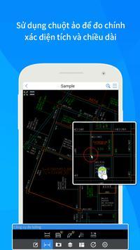 CAD Reader ảnh chụp màn hình 1