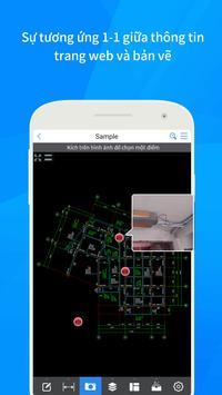 CAD Reader ảnh chụp màn hình 3