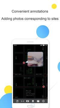 3 Schermata CAD Reader