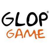 Drinking Card Game - Glop-icoon