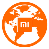 All Xiaomi Phone Official Website icon