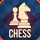 Xadrez: arena da glória - xadrez on-line APK