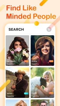 Dating Farmer Singles, Chat, Meet & Date - Farmly Screenshot 1
