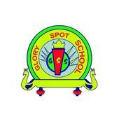 Glory Spot School - Teacher App icon