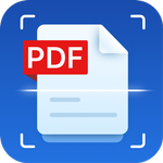 APK Mobile Scanner - Scan to PDF