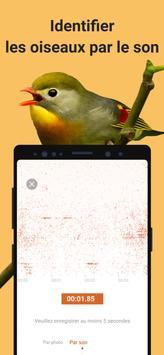 Picture Bird capture d'écran 2