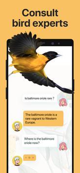 Picture Bird ảnh chụp màn hình 5