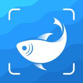 Picture Fish - Fish Identifier v1.1.1 (Premium) (Unlocked) (12.7 MB)