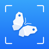 Picture Insect - Bug Identifier v2.1 (Premium) (Unlocked) (23.7 MB)