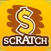 Vintage Scratch simgesi