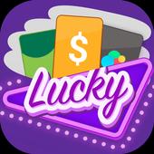 Vegas Scratch icon