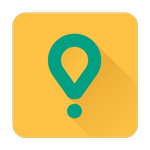 Glovo-Order Anything. Food Delivery and Much More APK
