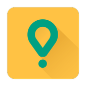 Glovo-Order Anything. Food Delivery and Much More icon