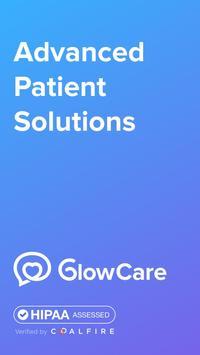 GlowCare poster