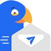 새 메일 이메일 앱 아이콘