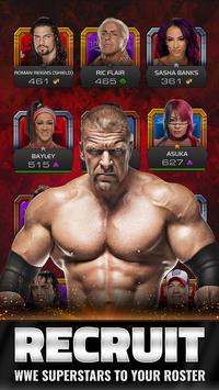 WWE Universe gönderen