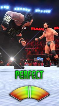 WWE Universe Ekran Görüntüsü 13