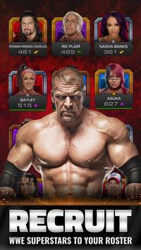 WWE Universe Ekran Görüntüsü 7
