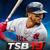 MLB Tap Sports Baseball 2019 APK