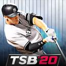 MLB Tap Sports Baseball 2020 APK Android