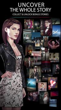Originals screenshot 23