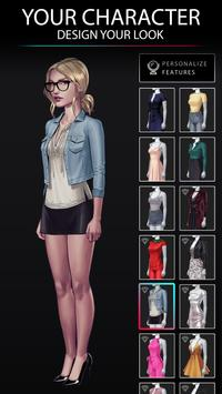 Originals screenshot 9