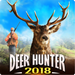 DEER HUNTER 2018