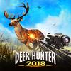 Deer Hunter 2018-icoon
