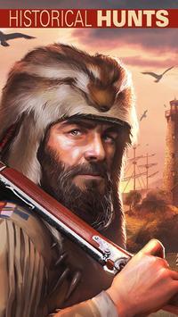 Deer Hunter 2018 screenshot 4
