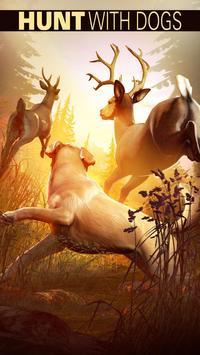 Deer Hunter 2018 screenshot 2