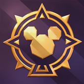 Disney Sorcerer's Arena ícone