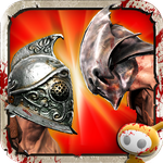 BLOOD & GLORY APK