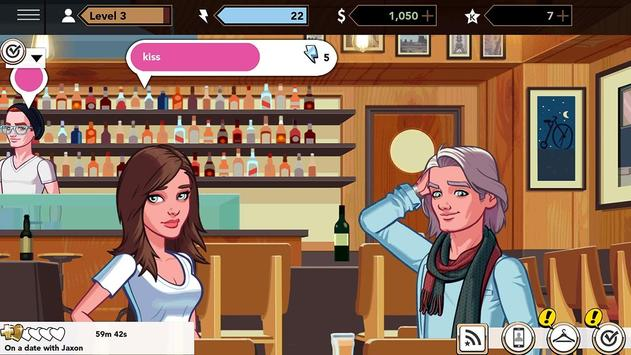 KIM KARDASHIAN: HOLLYWOOD screenshot 6