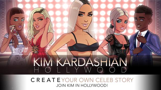 KIM KARDASHIAN: HOLLYWOOD screenshot 7