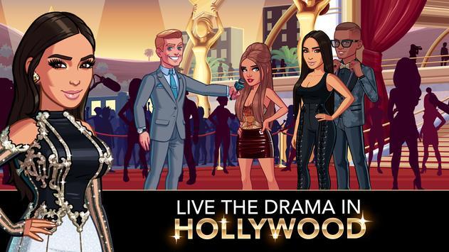Kim Kardashian: Hollywood Ekran Görüntüsü 14