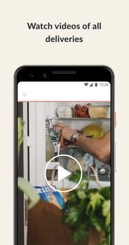 Glue InHome screenshot 3