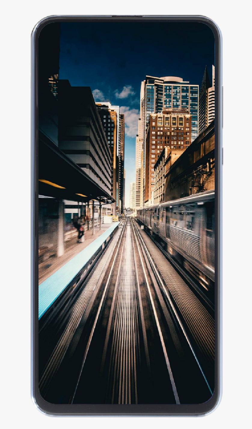 Galaxy A51 Wallpaper For Android Apk Download