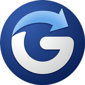 Glympse icon