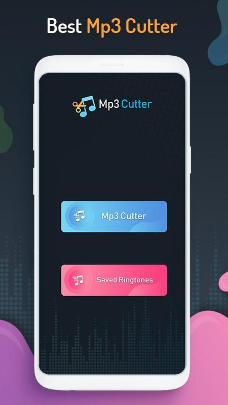 Free mp3 cutter and editor 2. 8. 0. 1017   software downloads   techworld.