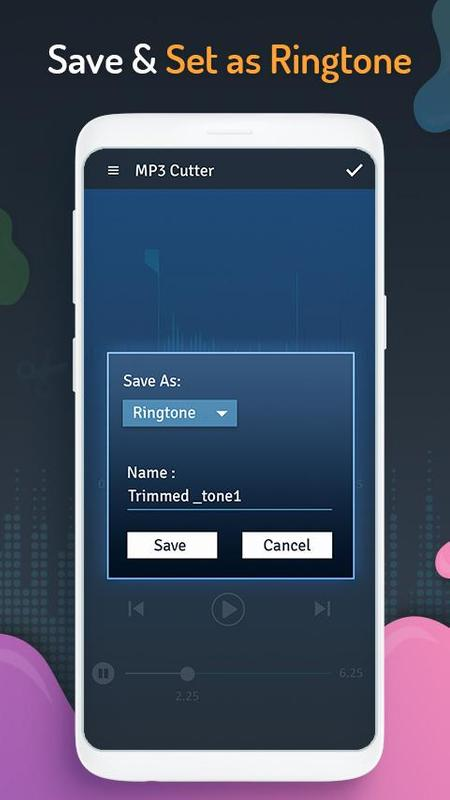 Power audio cutter download.