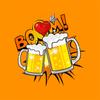 BOOM!  💥 Jeu a boire + Action ou vérité hot 아이콘