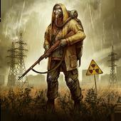 Day R Survival icon
